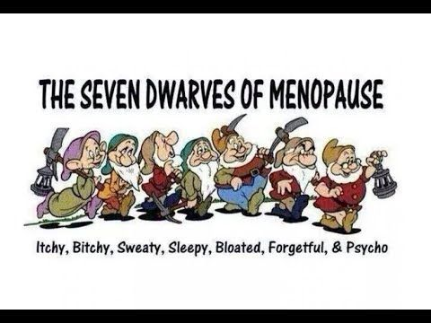 Pin On Perimenopause Menopause Wisdom Humor Other