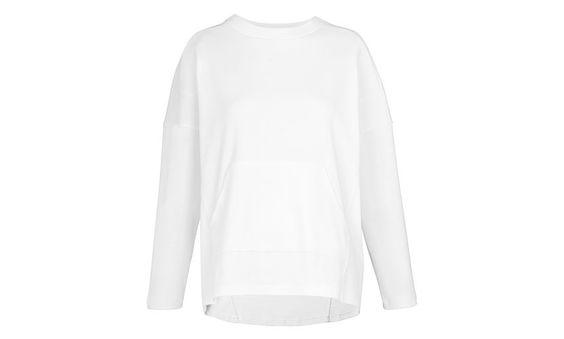 Relaxed Sweatshirt