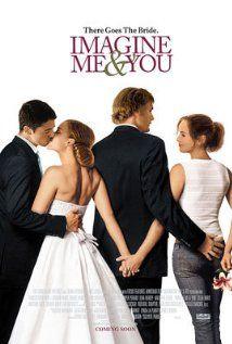 lgbt movie best love story everrrrrrrrrrrrr....lol luv Piper Perabo & Lena Headey