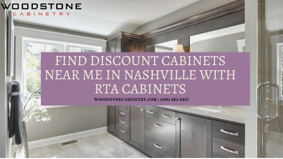 Find Discount Cabinets Near Me In Nashville With Rta Cabinets Have You Been Looking For The Most Affordable Cabi Discount Cabinets Rta Cabinets Framed Cabinet Rta bathroom cabinets near me