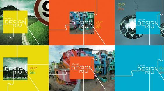 Semana Design Rio | Crama Design Estratégico