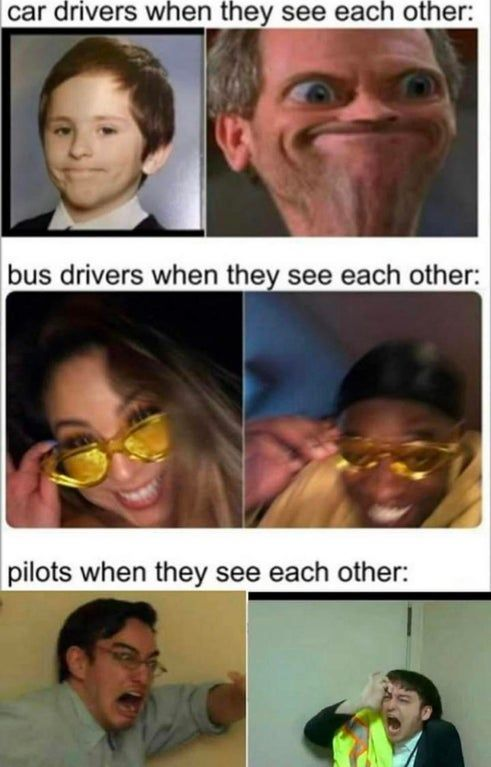 20 A Memes To Entertain Your Brain Really Funny Memes Funny Relatable Memes Crazy Funny Memes