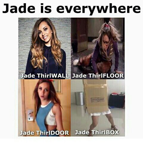 Jade Thirlwall Photos And Sayings In 2020 Little Mix Funny Jade Little Mix Jade Thirlwall