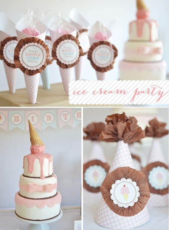 love this cake!: