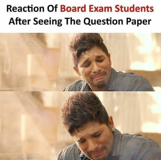 Pin By Haya Khan On Funny Daily Funny Daily Memes Funny Memes