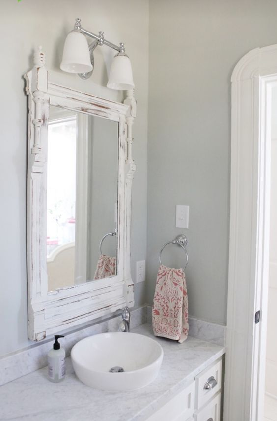 SW Silver Strand-pictures of Chip and Joanna Gaines home