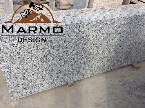 Granit Egyptien New Halayb Granit Genre New Halayb E Mail Ordre Marmodesign Trade Com Whatsapp 201018125250 Granite Egyptian Design