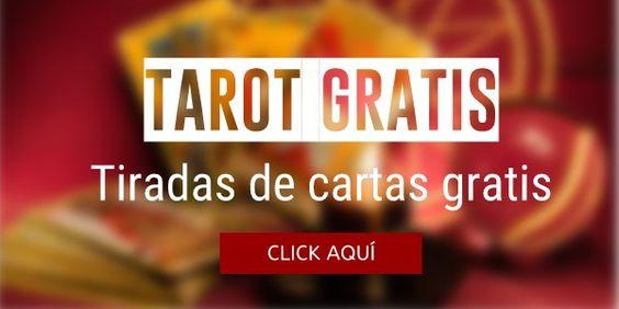 Tarot Gratis Los Arcanos Descubre Que Te Depara El Destino Con Esta Tirada De Cartas Gratis Online Elige Tirada De Tarot Gratis Tarot Tirada De Cartas Gratis