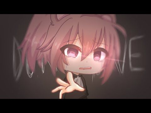 The Bigger Playlist Of Gacha Memes Youtube Anime Drawings Sketches Cute Drawings Country Art