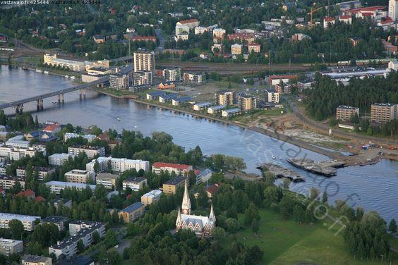 HARJOITTELIJA, INTERN: City of Joensuu / Joensuun kaupunki / 05-08/1998. #conurbation #parktimbertreatment #survey #spatialinformation #counseling #officework #landscapeplanning #taajamametsä #metsäsuunnittelu #inventointi #paikkatieto #neuvonta #metsätaitorata #forestry #metsätalous #joensuu #pohjoiskarjala