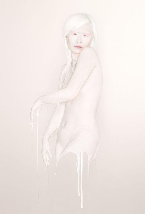 25 Stunning Advertisement Photo manipulation works by Christophe Gilbert. Follow us www.pinterest.com/webneel