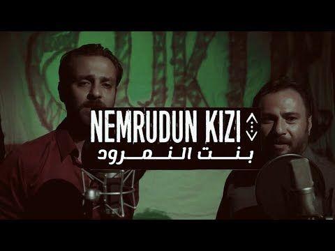 اغنية جميلة جدا فارتولو ميدات بنت النمرود مسلسل الحفرة مترجمة للعربية Cukur Nemrudun Kizi Youtube Movie Posters Fictional Characters Movies