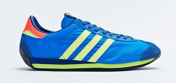 adidas Hamburg Leather \u201cMade in Germany\u201d Pack | Street Sneakers | Pinterest  | Adidas, Leather and Nike air