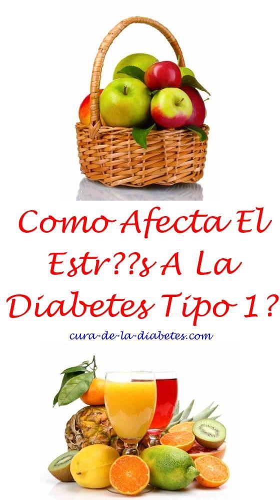 comida lozano gestation diabeticos tipo 1