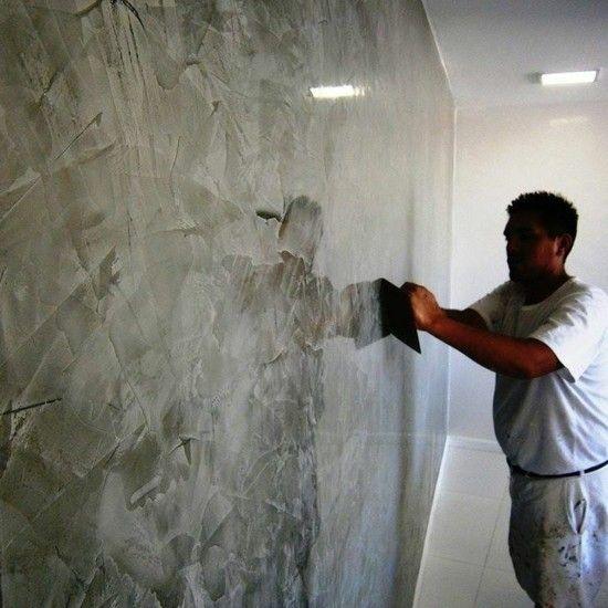 Venetian Plaster For Creative Wall Design Stucco Veneziano Venetian Plaster Stucco Interior Walls
