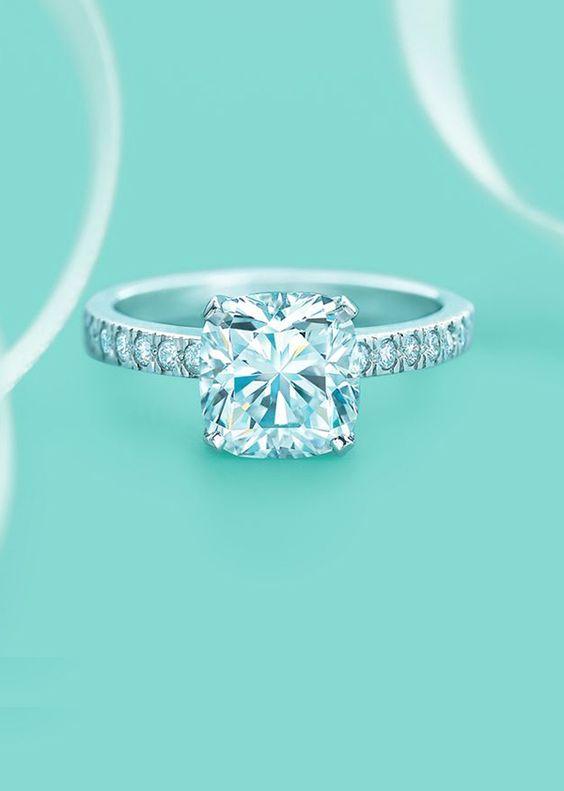 Explore Tiffany Wedding Rings Tiffany Rings For Sale