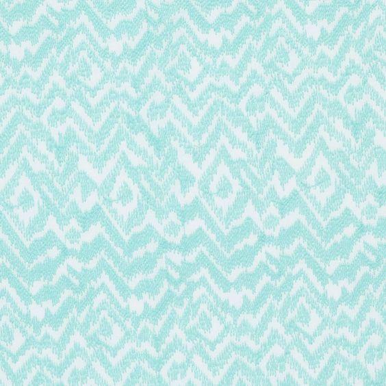 Tissu coton brodé Eclair - Coton : popeline, voile et flanelle - MODE Mondial Tissus