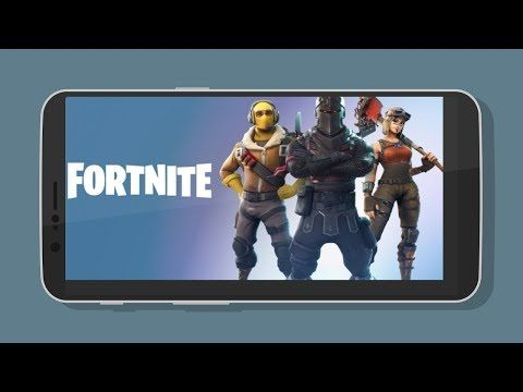 Welcome To Jsrfrtn Channel Hit The Subscribe Button If You Don T Want To Miss Out On Any Videos Thanks Free Video Game Fortnite Battle Royale Game