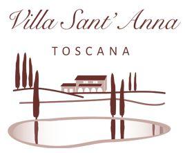 Villa Sant'Anna Toscana