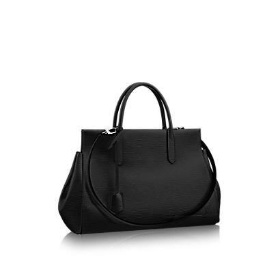 LOUISVUITTON.COM - Louis Vuitton Damen Handtaschen
