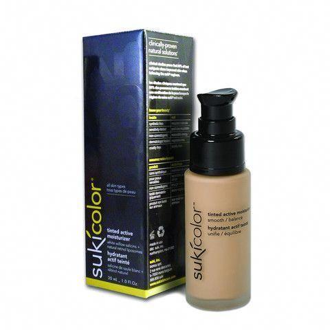 Top Rated Anti Aging Skin Care Products 2015 Naturalskincareproductsmalaysia Organic Makeup Organic Skin Care Organic Beauty
