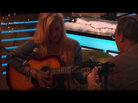Kelly Ford And Chord Buddy Travis Perry Youtube Chordbuddy Fan