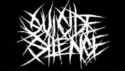 Suicide Silence | extreme metal