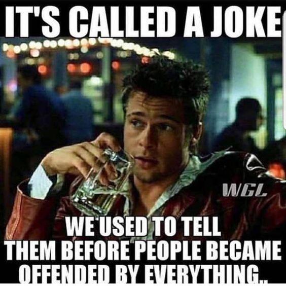 25 Lol Hilarious Funny Minions Memes Christmas Quotes Funny Memes Sarcastic Funny Memes Sarcastic