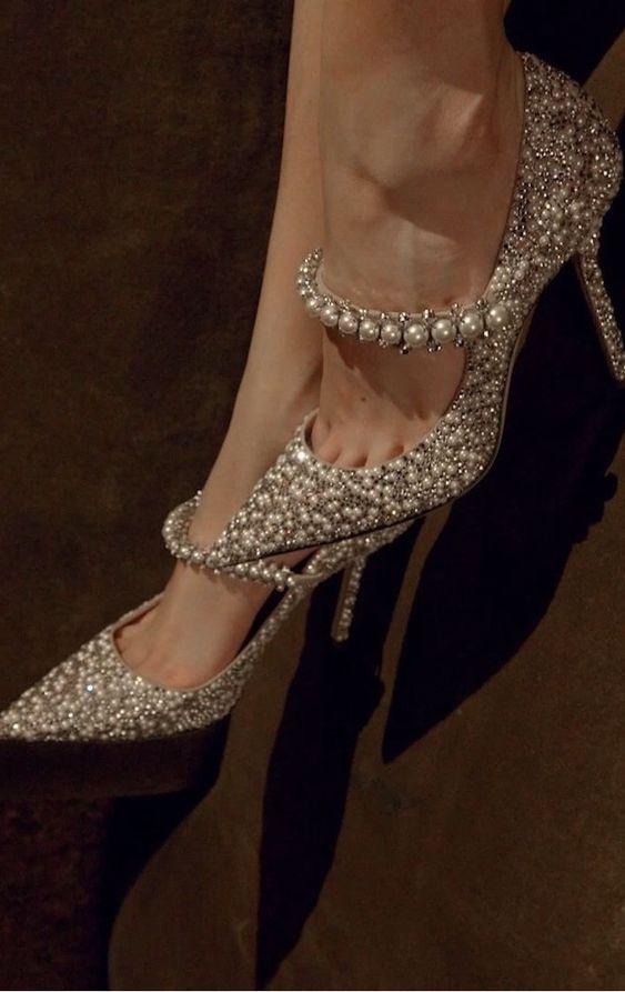 42 Pumps Shoes To Wear Asap shoes womenshoes footwear shoestrends