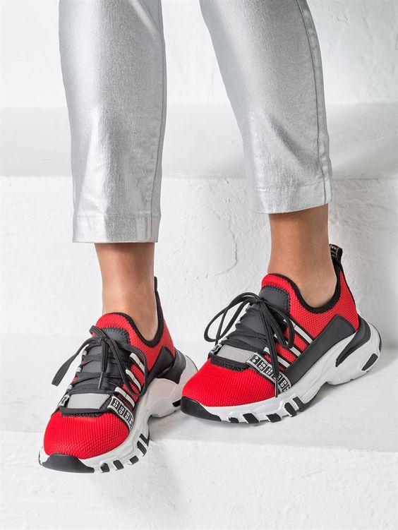 Duz Ayakkabi Modelleri Ve Fiyatlari Elle Shoes Ayakkabilar Oxford Ayakkabilar Sneaker