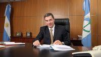 Piedra OnLine: El ministro Bruno será el representante de Neuquén...