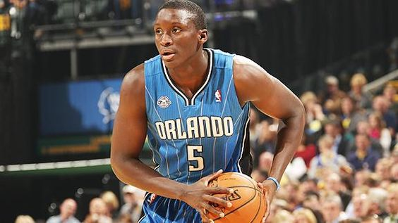 Victor Oladipo Stats, News, Videos, Highlights, Pictures, Bio - Orlando Magic - ESPN    -- #VictorOladipoNBA