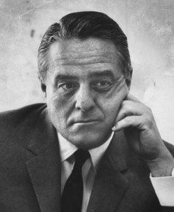 Sargent Shriver, Maria Shriver's father, died of Alzheimers at age 95.