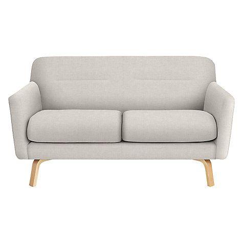 Archie Seater Sofa 2 Seater Sofa Sofa