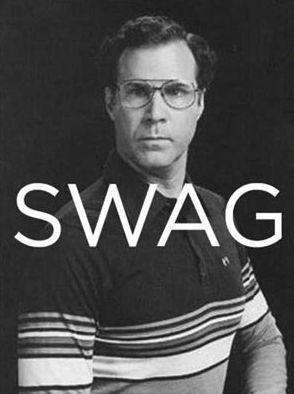 swag #men's #style #fashion