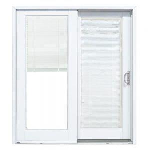 Best Sliding Glass Doors With Blinds Inside Patio Doors Sliding Glass Door Blinds Sliding Patio Doors