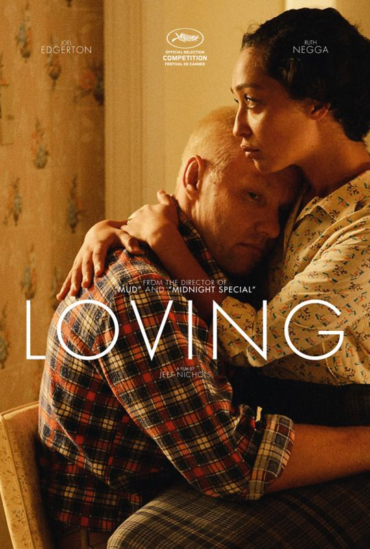Image result for loving poster