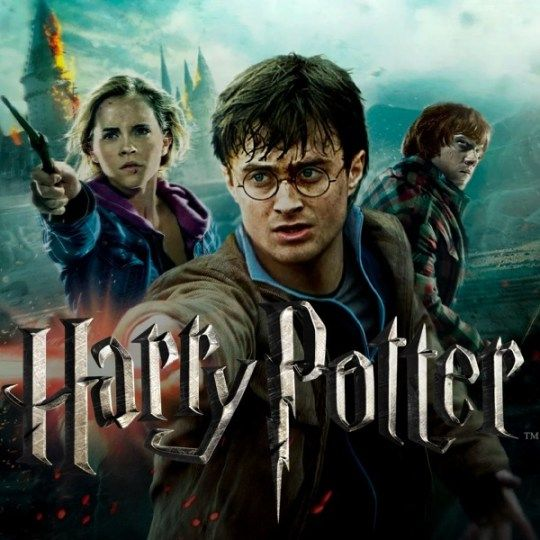 Harry Potter Books In Order Of Release And The Cursed Child Cinema9ja In 2021 Harry Potter Books Potter Harry Potter Fan