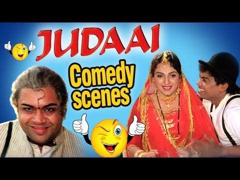 himmatwala full movie  on youtube
