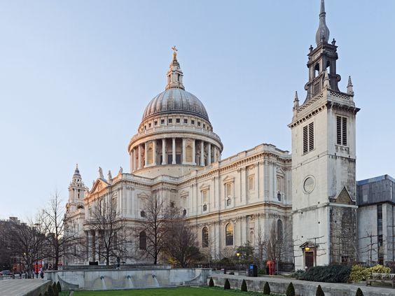 Introduction to London Architecture Walking Tour | http://ift.tt/2f5UZXJ #pin #deals #travel #traveldeals #tour #show #musicals #usa #unitedstates #orlando #lasvegas #newyork #LosAngeles #SanFrancisco #hawaii #Introduction to London Architecture Walking Tour