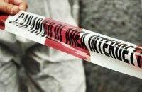 Latina: guardia giurata uccide la madre e ex compagna