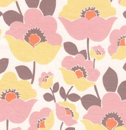 RESERVED Custom Listing for -- bbk1946 -- Only | UX/UI Designer ... : designer quilt fabric - Adamdwight.com