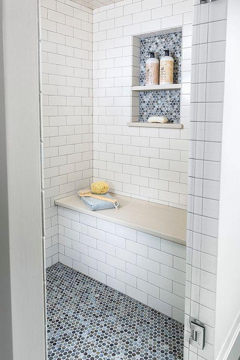 more bath reno questions accent tile