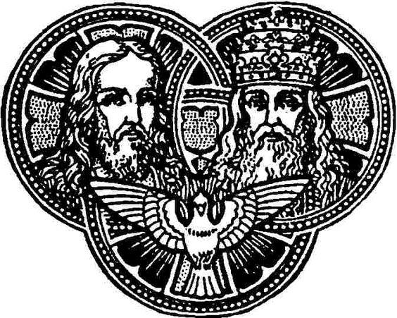 Christian symbolism