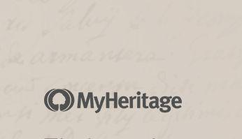 myheritage.com