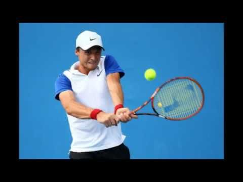 Thiago Monteiro Vs Jozef Kovalik Live Tennis Match Today Atp German Te Tennis Match Matches Today Tennis