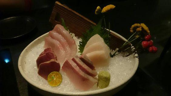 生魚片~~^_^