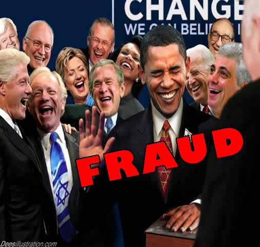 10/17 - Smoking-Guns on Obamacare Fraud - http://www.judicialwatch.org/press-room/weekly-updates/smoking-guns-obamacare-fraud/
