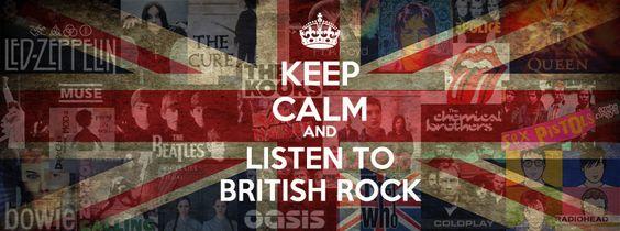 Keep Calm. @andresmendezm