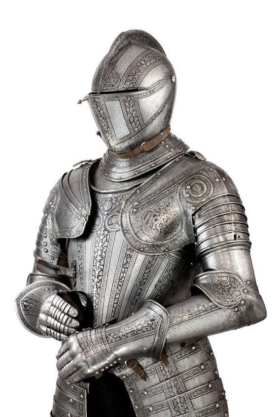 medieval milan - photo#41